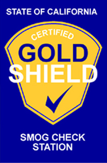 Link to Gold Shield Info page